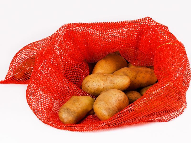 sac pommes de terre