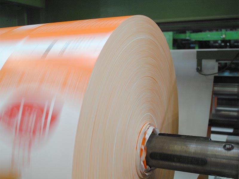 avantage rouleau papier kraft